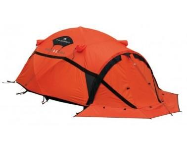 Tent Ferrino Snowbound 3 Highlab