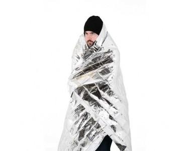 Blanket térmica Lifesystems Blanket térmica