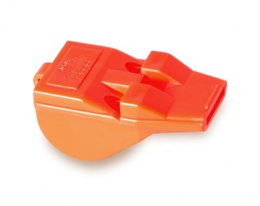 Lifesystems Survival Emergency Whistle