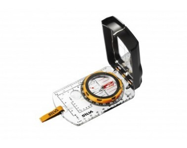 Silva Compass Expedition S