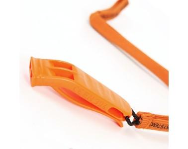 Apito de emergência Lifesystems Safety Whistle