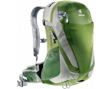 Deuter Backpack Airlite 28 pinho prata