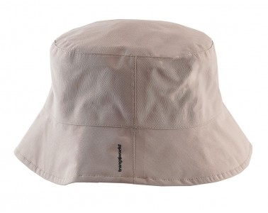 Trangoworld Skye chapéu bege tamanho M