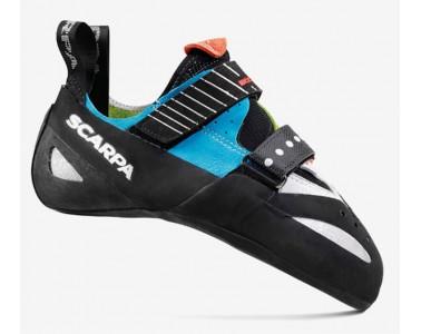Scarpa pés de gato Boostic Black Man S