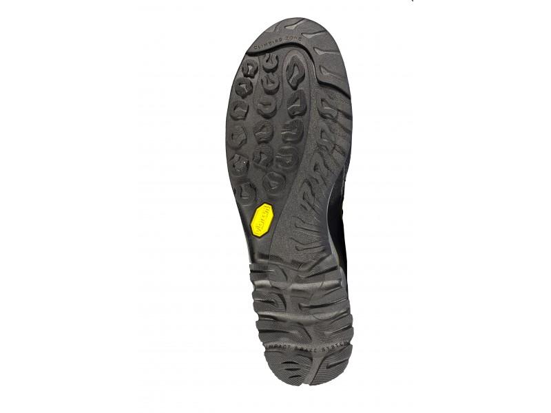 Sapatilhas de montanha La Sportiva Hyper GTX Black